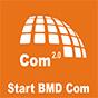 bmdcom2