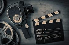 Anleitungsvideos