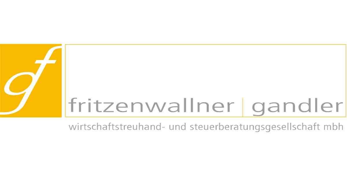 Fritzenwallner - Gandler Wirtschaftstreuhand- und Steuerberatungsgesellschaft mbH