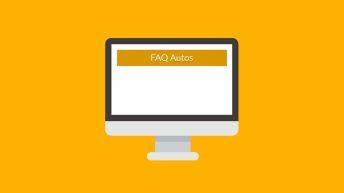 Foto: FAQ - Autos